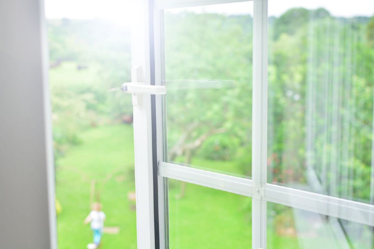 Replacement Casement Windows Brighton