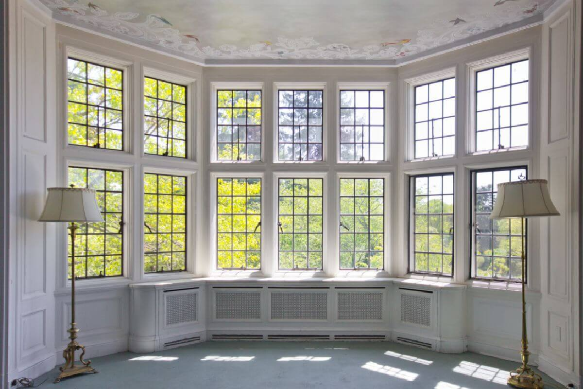 Replacement Bay Windows Brighton