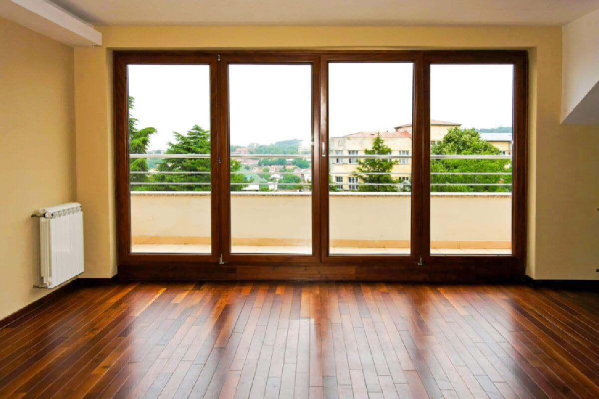 Replacement wood windows brighton replacement windows for Wood replacement windows